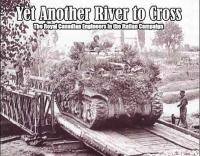 """Cover of """"Yet Another River to Cross"""""""